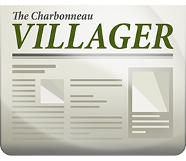 Charbonneau Villager Submission Guidelines